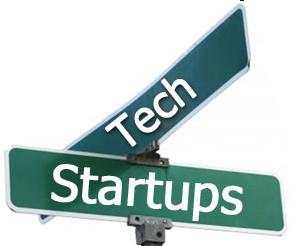 Tech Startup의 조력자