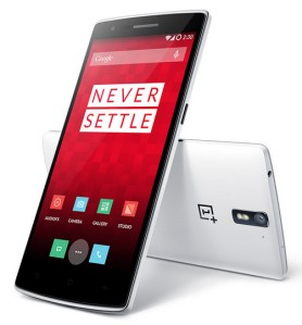 OnePlus One 폰