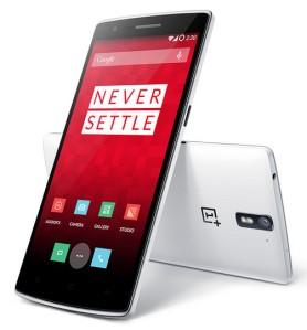OnePlus One 폰